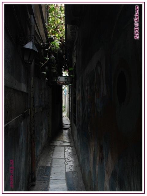 窄門DSC_1059_R.jpg