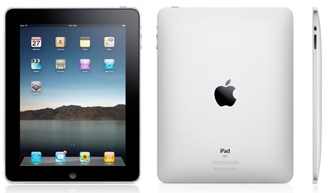 apple_ipad_0_R.jpg